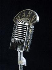 WANN Radio